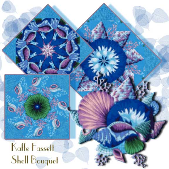 PM220416ShellBouquet