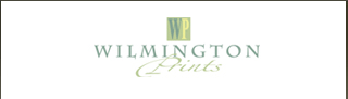 wilmingtonprintslogo1