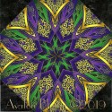 Piece and Joy Cathedral Windows by Paula Nadelstern Kaleidoscope Quilt Blo