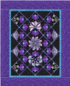 Kaffe Fassett Millefiore Stained Glass Windows Kaleidoscopes Qui