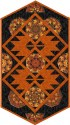 Gather Together All About Autumn Table Runner Kit